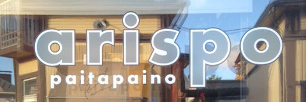 Arispo.com